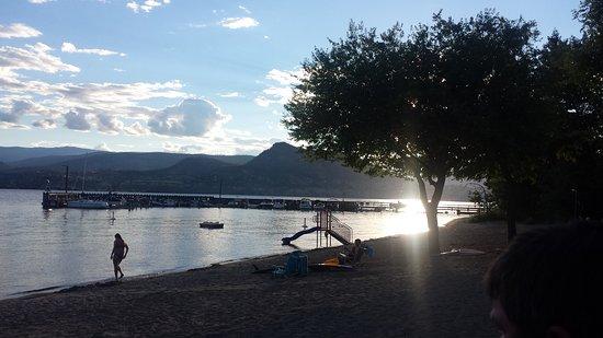 Penticton, Canada: Okanagan Intro Tours