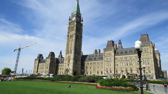 Foto de Ottawa