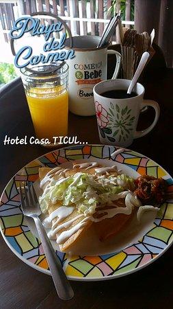 Hotel Casa Ticul: Screenshot_2016-10-31-10-30-21_large.jpg