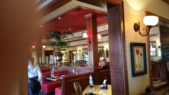 Mimi's Cafe: 20161029_101322_large.jpg