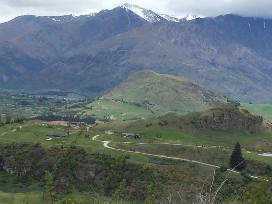 Queenstown, New Zealand: photo9.jpg