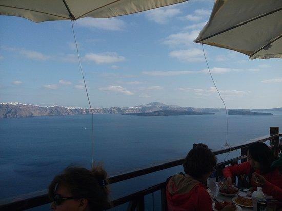 Thirassia, Yunani: IMG_20161030_142555_large.jpg