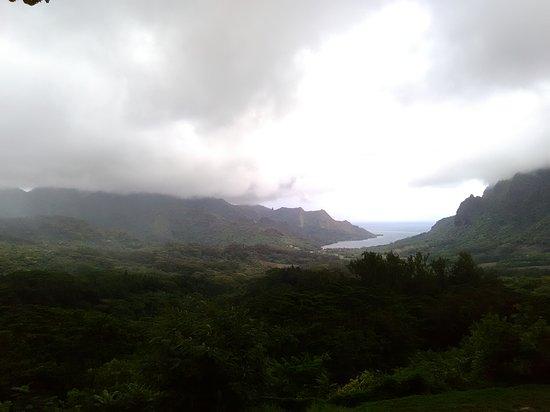 Moorea, Fransk Polynesia: IMG_20161026_111256_large.jpg
