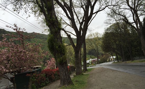 Arrowtown, New Zealand: photo4.jpg