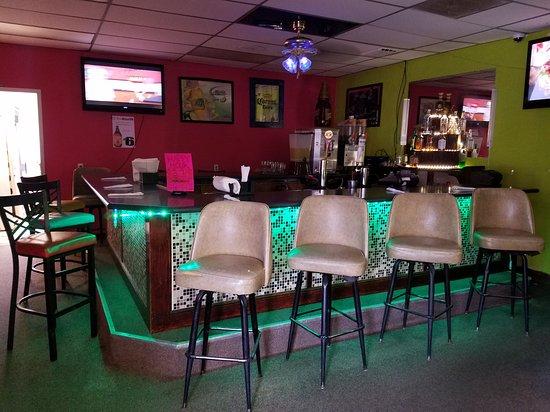 East Palestine, OH: Casa De Fiesta Mexican Restaurant