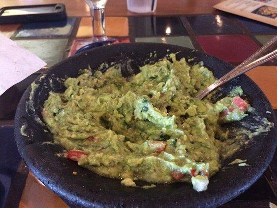 写真El Torito Mexican Grill枚