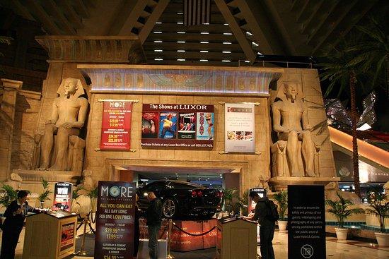 Bodies The Exhibition: NIet alleen vanwege de expositie een bijzondere plek om te bezoeken