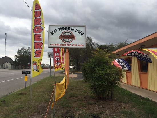 Giddings, Teksas: photo0.jpg