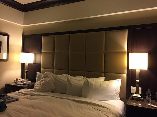 Hotel Bonaventure Montreal: photo4.jpg