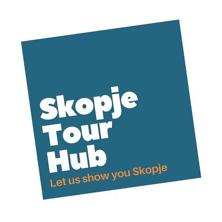 Skopje Tour Hub