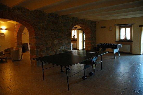 Erboli Residence Foto