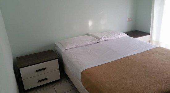 Photo of Aurelia Sleep Home Rome