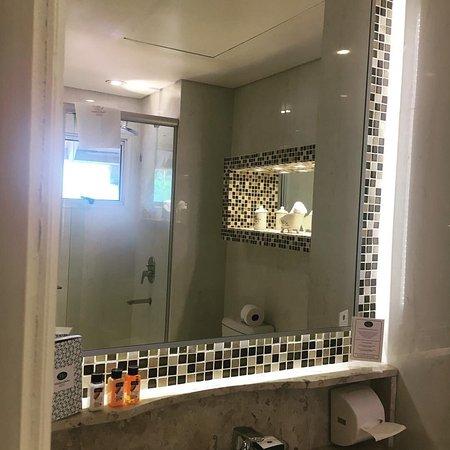 Hotel Villa Morra Suites: photo1.jpg