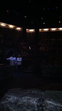 Actors Theatre of Louisville : photo0.jpg
