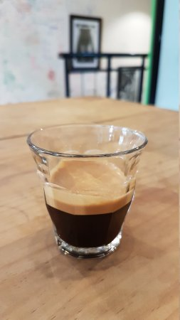 Rosso' Micro Roastery img - 0