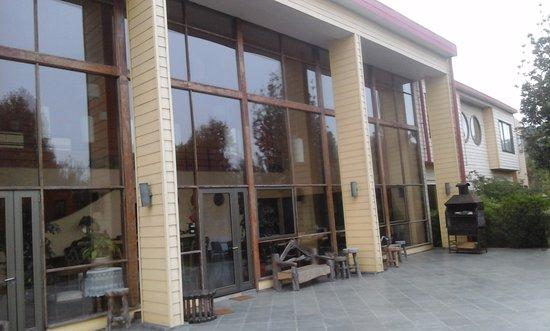 Baño Nuevo Coyhaique:Nuevo! Encuentra y reserva el hotel ideal en TripAdvisor y consigue