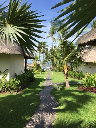 Kubu Indah Dive & Spa Resort: photo2.jpg