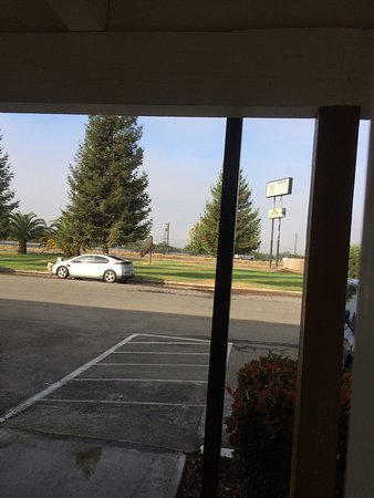 99 Palms Inn & Suites: photo0.jpg