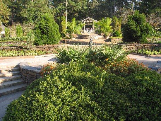 Sarah P. Duke Gardens : photo0.jpg