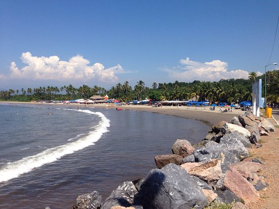 Playa Linda