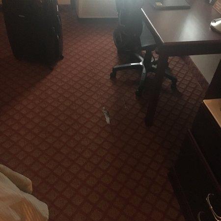 Clarion Inn & Suites Airport: photo2.jpg