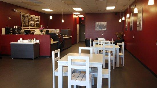 AUGIE'S SPORTS GRILL, Goodyear Omdömen om restauranger