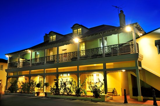 the 10 best specialty accommodation in bunbury of 2019 with prices rh tripadvisor com au