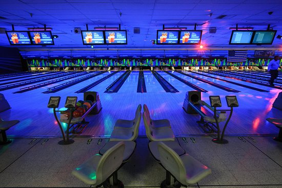 Brunswick Zone Turnersville Lanes added 2 new photos to the album: Halloween Pins! — at Brunswick Zone Turnersville Lanes. November 5 at AM · Our Majors, Juniors, Bantams and Champions League put their bowling skills on hold and got 4/4().