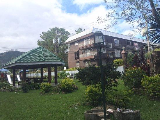 Garden Villas : photo0.jpg