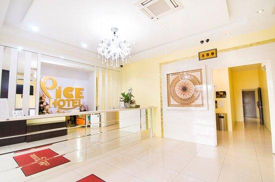 Pice Hotel