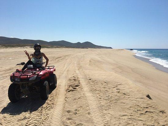 Cabo Atv Tours Reviews