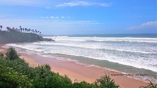 Medawatta Sri Lanka