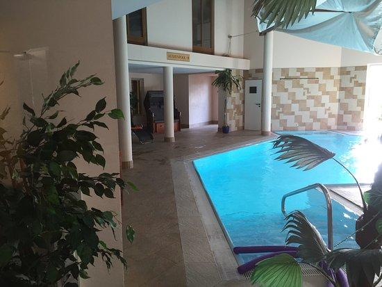 Hotel Nautic: photo8.jpg