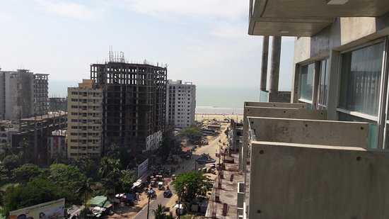 Best Western Plus Heritage S Bazar Hotel Reviews Photos Rate Comparison Tripadvisor