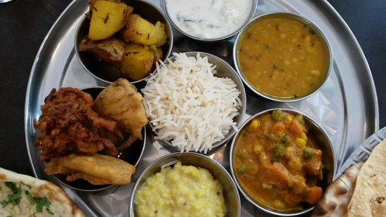 kohinoor indian restaurant jerusalem restaurant bewertungen telefonnummer fotos tripadvisor