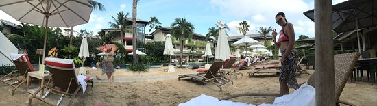The Breezes Bali Resort & Spa: photo2.jpg