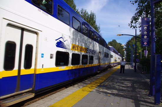 Vancouver translink bus-9968