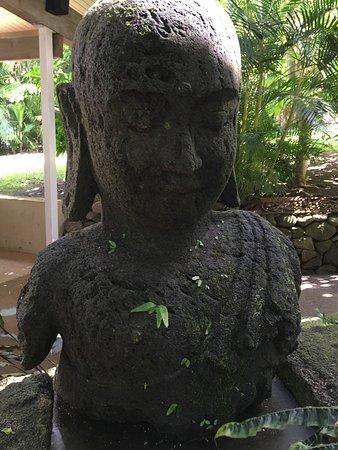 Haiku, Havai: photo0.jpg