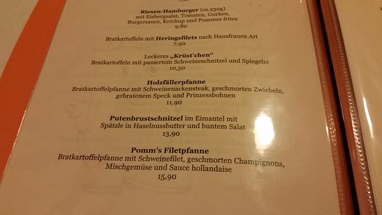 Bad Breisig, Γερμανία: 20161030_180844_large.jpg