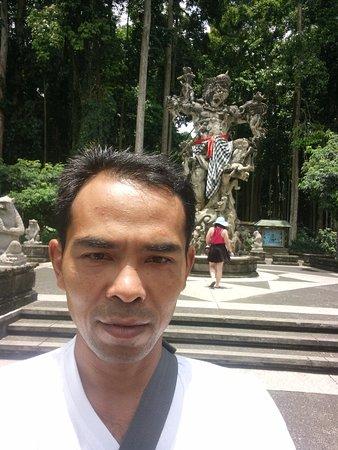 Astika Bali Tours