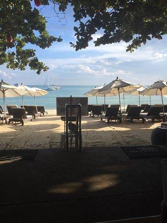White House Beach Resort & Spa: photo0.jpg