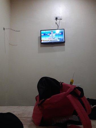 Hai-O Hotel