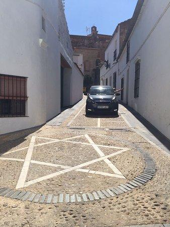 La Parra, Spain: IMG-20161031-WA0212_large.jpg