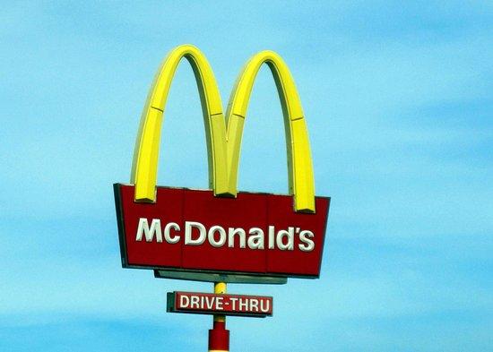 mcdonald s mcdonalds needles ca