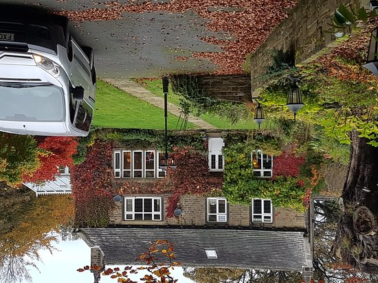 Old Stoney Bank Guest House : 20161029_161506_large.jpg