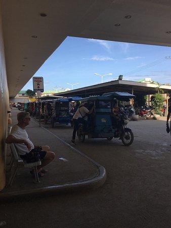 Gaisano Grand Mall Mactan : photo3.jpg