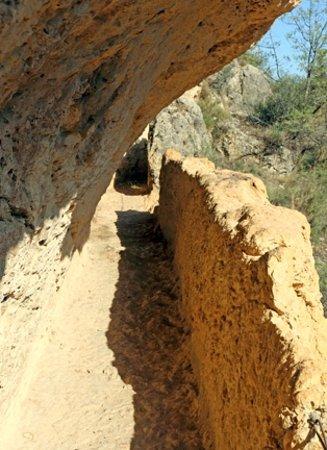 Gea de Albarracin Photo