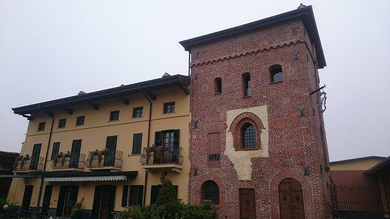 La Torre dei Canonici: DSC_0021_large.jpg