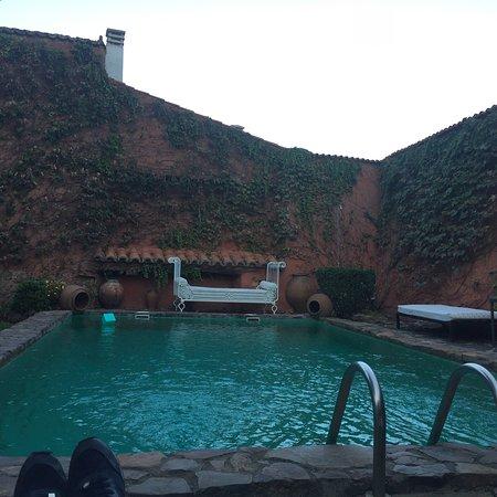 Hotel La Tierra Roja: photo1.jpg
