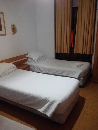 Hotel Grande Rio: IMG_20161031_203002_large.jpg